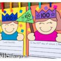 Easy Bulletin Board Ideas for the Busy Teacher