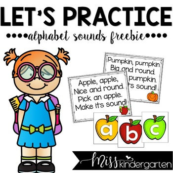 alphabet sounds free download