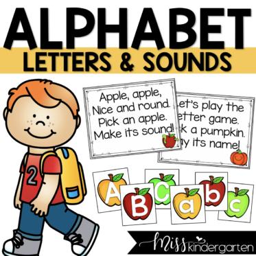 Alphabet Sounds Free Download